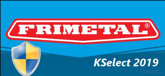 Configurar KSlect como administrador en Windows